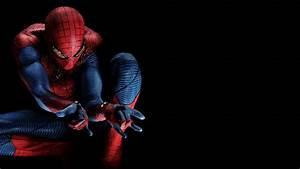 marvel wallpapers spider man - HD Desktop Wallpapers | 4k HD