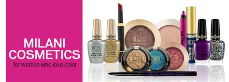 milani cosmetics giveaway prizes daily