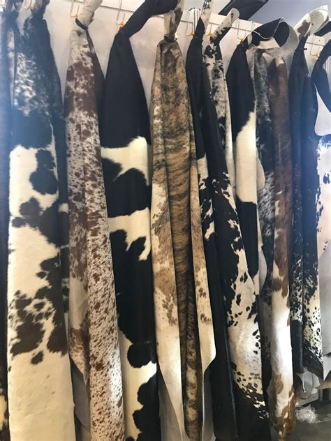 Wholesale Cowhide by Cowhide Bags Wholesale Cowhide Leather Wholesale Handbags