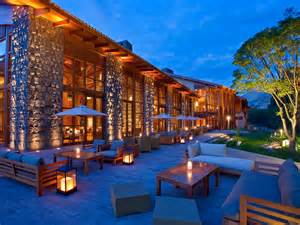 home interiors decor tambo inka resort spa luxury collection sacred valley peru resort review photos