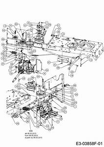 Rasentraktor Mtd 92 155 : mtd ersatzteile shop ~ Jslefanu.com Haus und Dekorationen