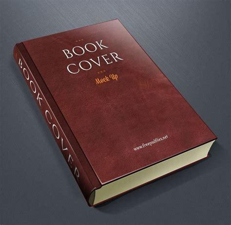 book cover template psd 55 free and premium psd mockup templates webprecis