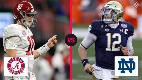 Who plays in the Rose Bowl this year? Teams, date ...