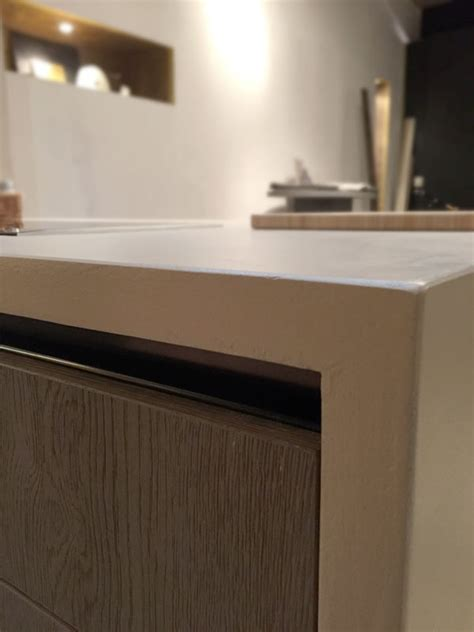cuisine beton cire bois cuisine bois conception réalisation cuisines cuisiniste