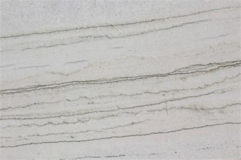 white macaubas veincut european granite marble group
