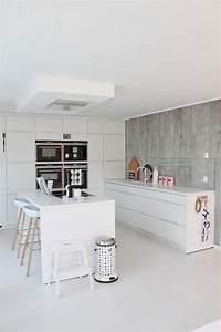 Bodenbelag Küche Linoleum : die besten 25 linoleum bodenbelag ideen auf pinterest linoleum fu boden geometric patterns ~ Watch28wear.com Haus und Dekorationen