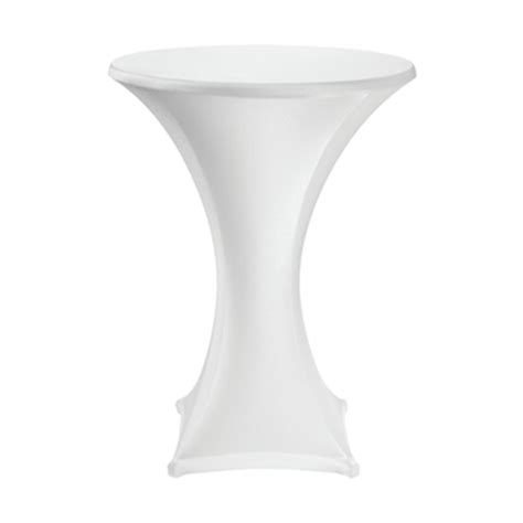 high top cocktail table cloths high cocktail tables reviews online shopping high