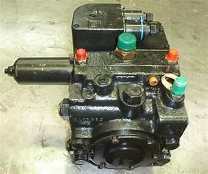 Fonctionnement Pompe Hydraulique : r paration pompe hydraulique sauer danfoss r paration pompe moteur hydraulique ~ Medecine-chirurgie-esthetiques.com Avis de Voitures