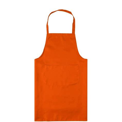 Kitchen Aprons For by Waist Apron Commercial Restaurant Home Bib Kitchen Cook