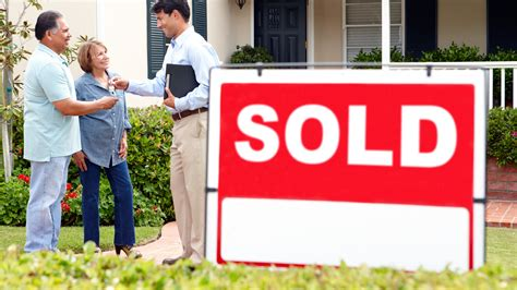 buying house ways to help aging parents buy a new home