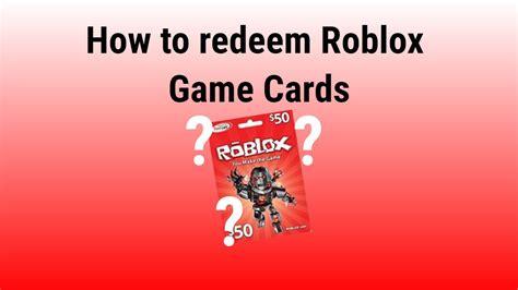 roblox cards  strucidcodesorg