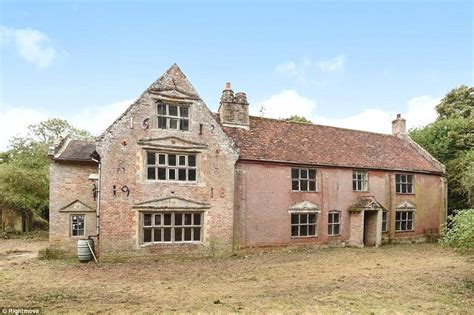 The Most Viewed Properties For Sale In Britain In 2016