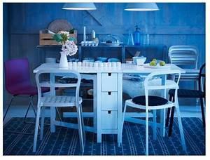 Tisch Norden Ikea : die besten 25 ikea norden tisch ideen auf pinterest ikea tisch norden ikea norden und norden ~ Orissabook.com Haus und Dekorationen