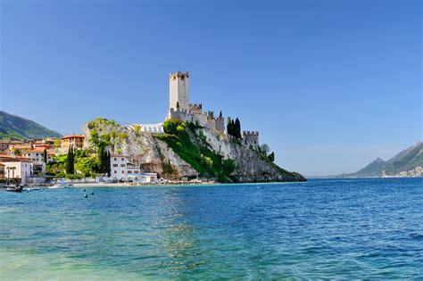 Last Minute Gardasee » Last Minute Urlaub Mit Tui Reisen