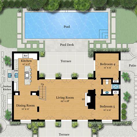 residential floor plans floor plan visuals