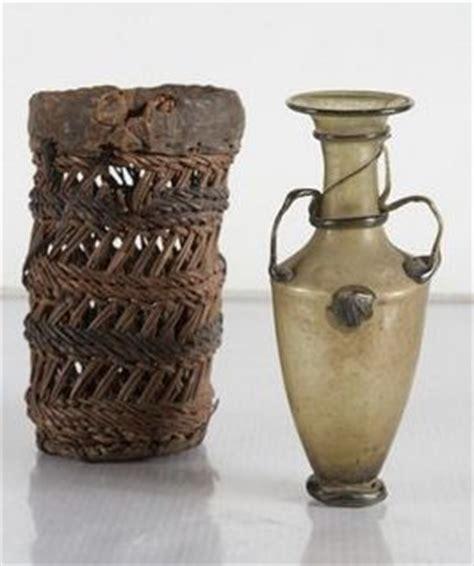 cuisine rome antique 41 best baskets images on ancient rome