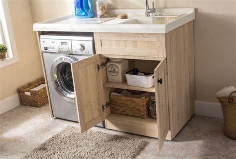 robinet de cuisine ikea salle de bain lavabo lave linge salle de bain lavabo lave