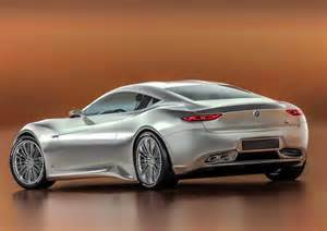 m8 bmw price 2018 bmw m8 review release date 2018 2019 best car