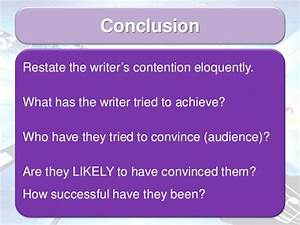 Catcher In The Rye Essay Thesis Trip To New York Descriptive Essay Format Jane Eyre Essay Thesis also Essays About Science New York Descriptive Essay Reading Comprehension Essay Trip To New  Good Science Essay Topics