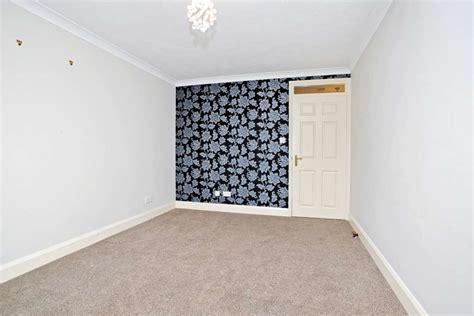 chambre à louer londres a louer appartement 3 chambres situe à hainton e1