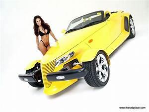Sexy 6,fonds écran gratuits sur l'automobile à télécharger
