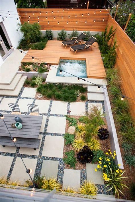 Sitzecke Garten by Garten Sitzecke 99 Ideen Wie Sie Ein Outdoor Wohnzimmer