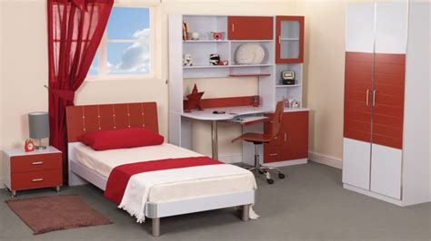 cool furniture  teens stylish bedrooms  teenage