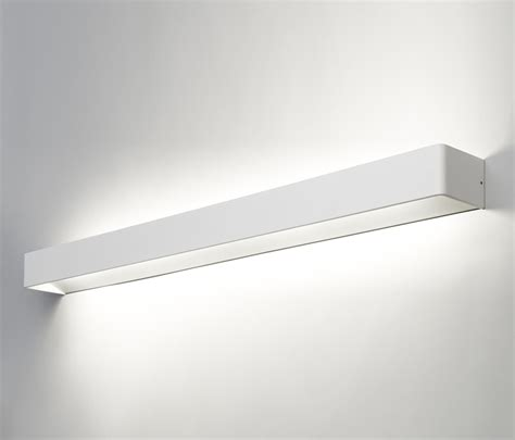mood 5 wall mounted spotlights from light point architonic