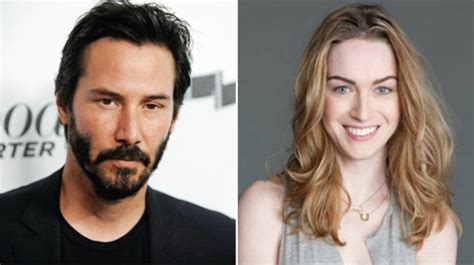 sense8 cast s 233 ries da tv clayton before and after clayton keanu reeves