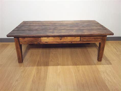 table basse bois but table basse ancienne en bois 450 euros vendue meubles anciens par roch zambelli