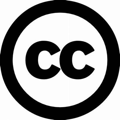 Creative Commons Icon Icons Java License Ebooks