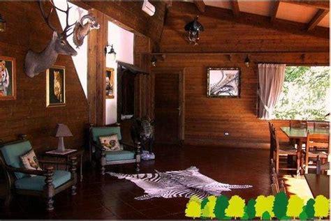la casa di caccia la casa di caccia tenuta padula picture of la casa di
