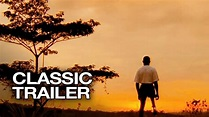 Emmanuel's Gift (2005) Official Trailer #1 - Ghana Movie ...