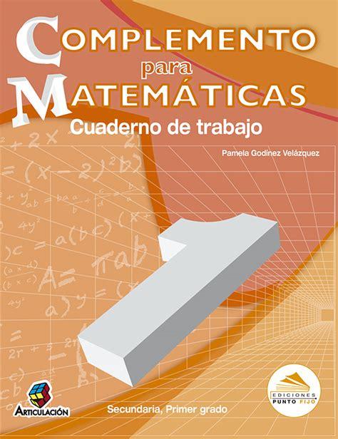 A cuanto equivale 3)5 en metros en una pista de 900 metros? Paco El Chato 2 De Secundaria Matematicas - Paco El Chato Telesecundaria Matemáticas | Libro ...