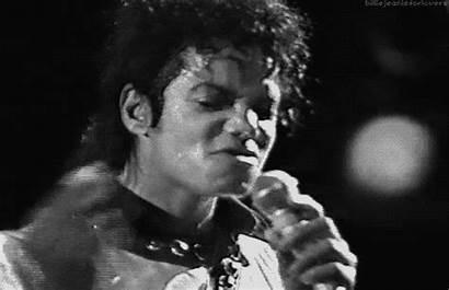 Jackson Michael Mj Bad Lovely Gifs Bing