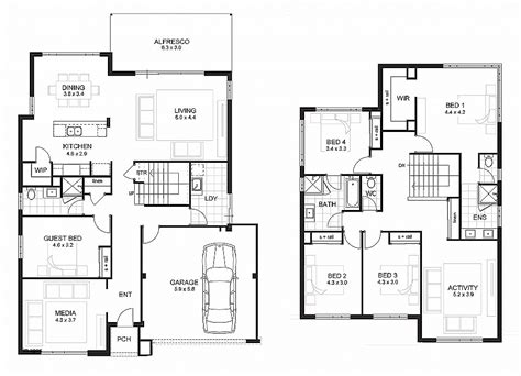 house with 2 master bedrooms house plans with two master suites numberedtype