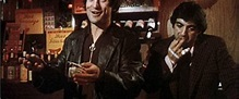 Mean Streets Movie Review & Film Summary (1973)   Roger Ebert