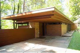 Architecture 151 Merlino Flashcards Frank Lloyd Wright Century Modern Houses Cincinnati House Design And Decorating Ideas Exotic House Designs Plans Best House Design Ideas Frank Lloyd Wright Was An US American Architect
