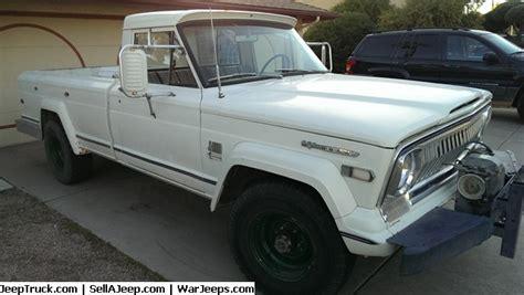 jeep gladiator 1970 imag0599