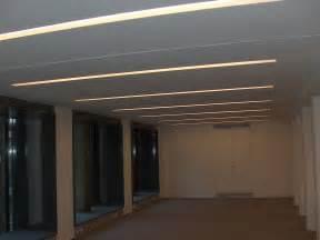 plaque de faux plafond maison design goflah