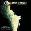 Constantine   Constantine movie, Constantine film, Keanu ...
