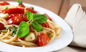 Italienische Möbel Essen : italienisches 3 g nge men f r 2 pizzeria da geanni groupon ~ Sanjose-hotels-ca.com Haus und Dekorationen