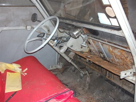 Restauration Banquette 2cv by Restauration 2cv Azam 233 Quip 233 E Enac De 1965 Http Forum