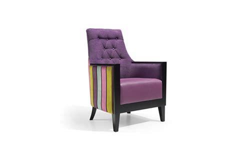 fauteuil maison de retraite mobilier maison de retraite maison design goflah
