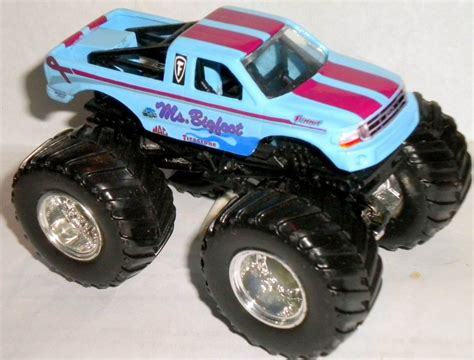 wheels monster truck videos custom wheels trucks images