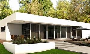 Luxus Bungalow Bauen : bungalow immonet informiert zum thema bungalows ~ Lizthompson.info Haus und Dekorationen