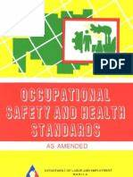 Building Design And Construction Handbook 6th Edition Fire Code Of The Philippines 2008 Fire Safety Fire