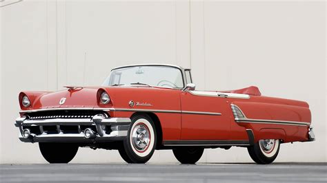 vintage cars what should a buyer look for in a vintage car hacked by