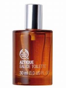 Maiglöckchen Parfum Shop : aztique the body shop parfum ein es parfum f r frauen 2004 ~ Michelbontemps.com Haus und Dekorationen