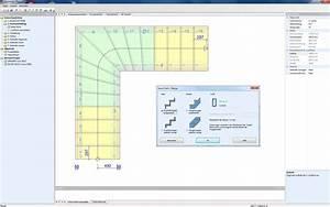 Treppen Zeichnen Programm Freeware : megacad metall 3d cad f r metallbau ~ Watch28wear.com Haus und Dekorationen